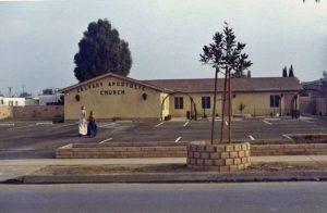 CalvaryApostolicChurch1972