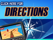 directions_side